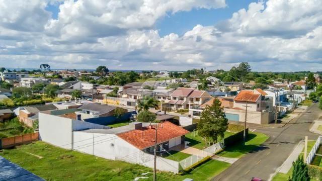Apartamento à venda com 3 dormitórios em Santana, Guarapuava cod:142233 - Foto 7