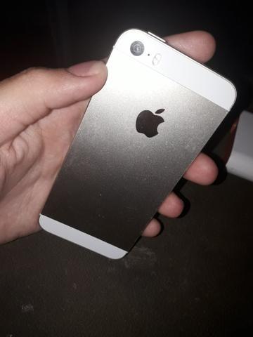 IPhone se de 32gigas