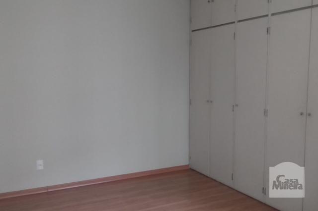 Apartamento à venda com 3 dormitórios em Gutierrez, Belo horizonte cod:257441 - Foto 13