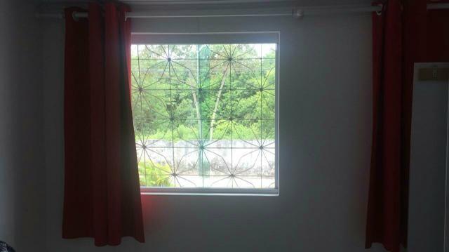 OPORTUNIDADE: Casa em Condomínio Fechado - Foto 4