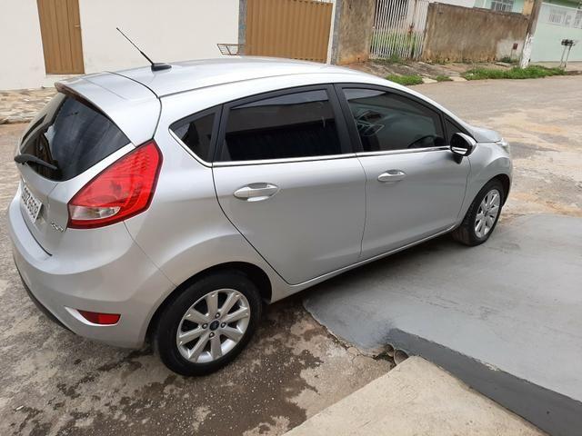 New Fiesta - Foto 5