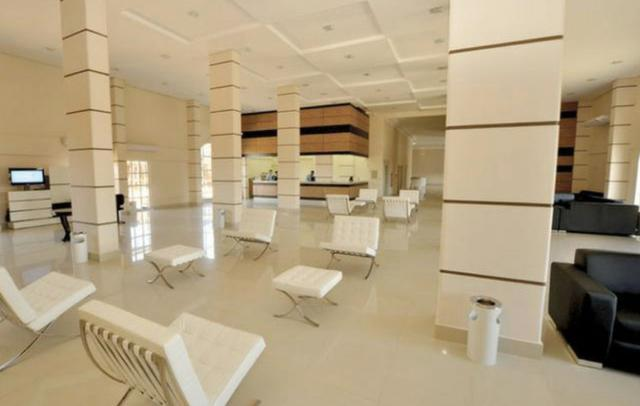 Apartamento Diroma Exclusive Caldas Novas - Foto 6