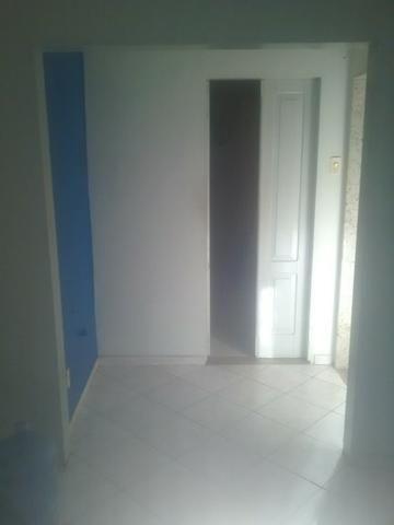 Casa 03 dormitórios, 2 banheiros, garagem para 3 carros- Ibura - Lagoa Encantada - Foto 2