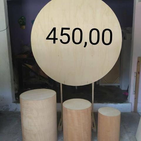 Fabricamos Provençal de bloco - Foto 3