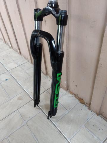 Peças de bike - Foto 2