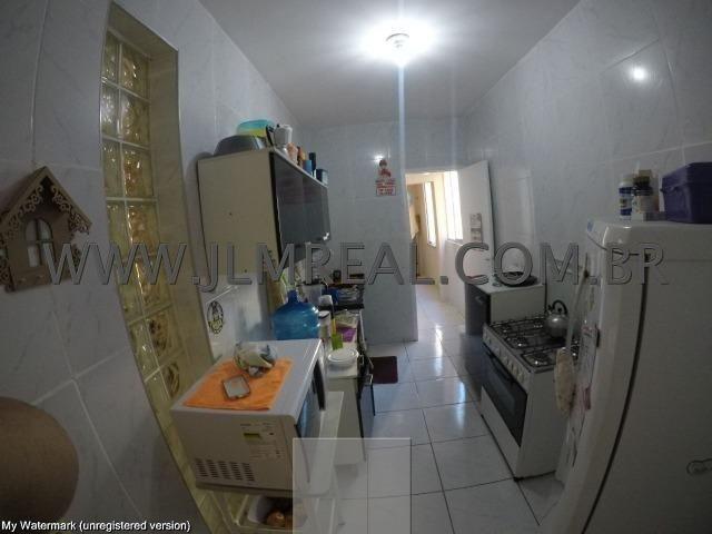 (Cod.:051 - Edson Queiroz) - Vendo Apartamento com 80m², 3 Quartos - Foto 10