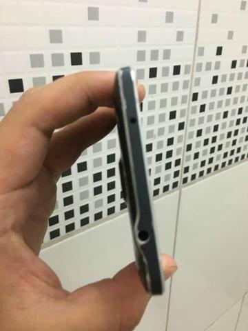 Troco Galaxy Note 4 32gb - Foto 4