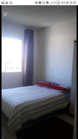 Troco ou vendo apartamento - Foto 5