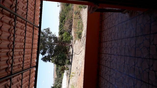 Chácara à venda em Águas Lindas - GO - Foto 5