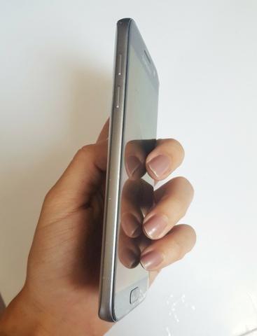 Galaxy S7 usado - Foto 2