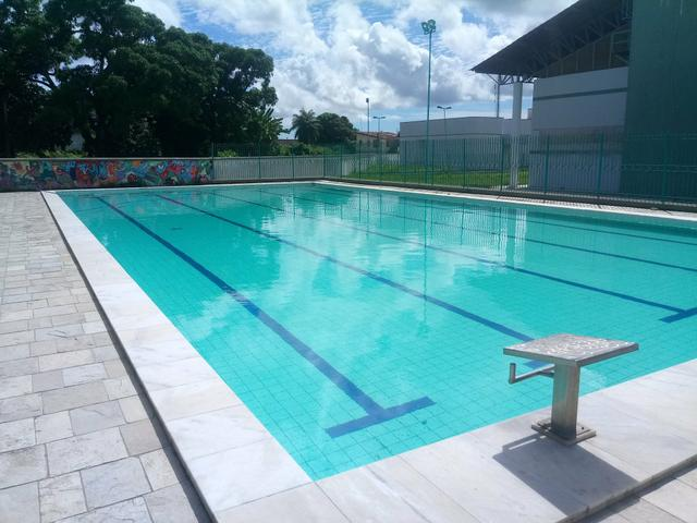 Jr piscina - Foto 2