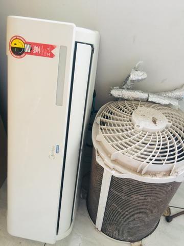 Ar condicionado Midea - Foto 2