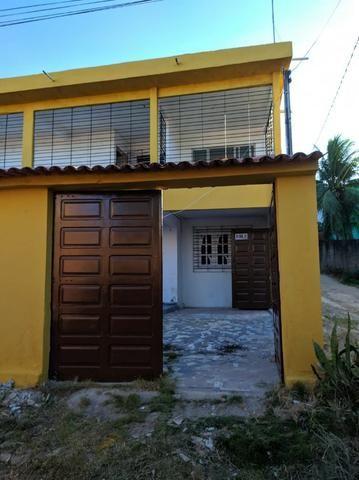 Vendo prédio com 4 casas - Foto 2