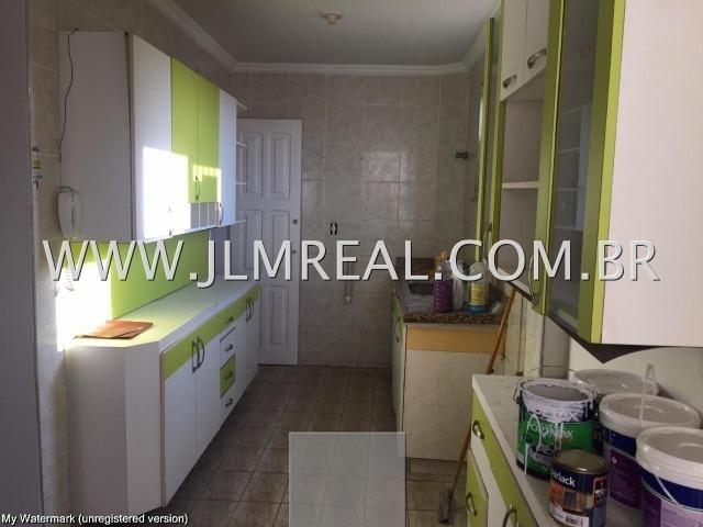 (Cod.:106 - Montese) - Vendo Apartamento 74m², 3 Quartos, 2 Vagas - Foto 8