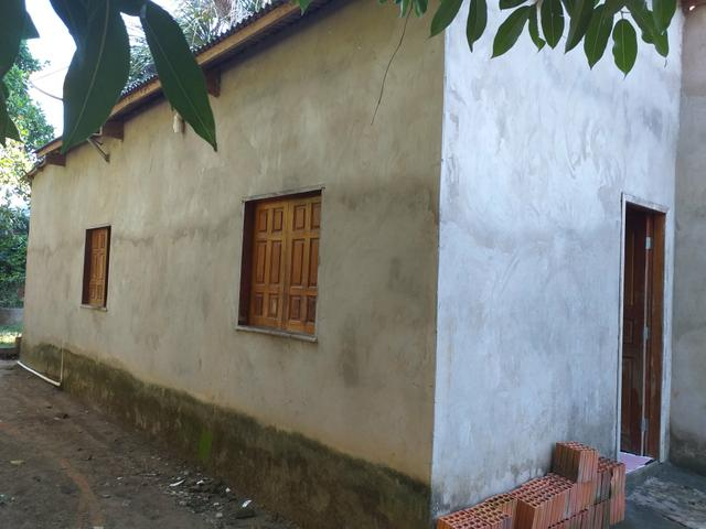 Vendo Casa no Santa Maria Vila Acre - Foto 4