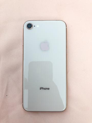 IPhone 8 64GB Rose - Foto 2