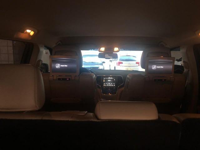 Oportunidade - Grande Cherokee 3.6 V6 em perfeito estado - Foto 2