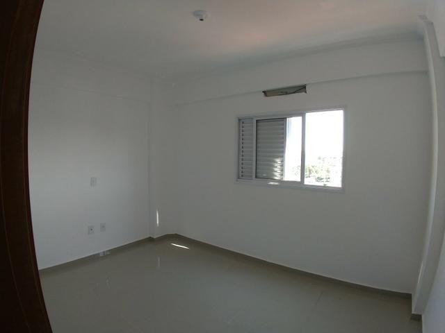 Apartamento Vetorazzo 3dorm - Foto 9