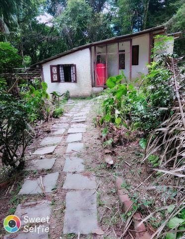 Sítio em Canoas ( pequeno sítio) - Foto 3