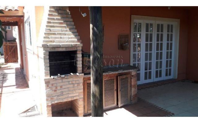 Venda ou Aluguel casa em condomínio fechado, 3 suites, Camboinhas Niterói - Foto 20