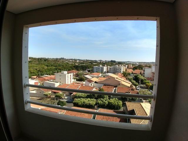 Apartamento Vetorazzo 3dorm - Foto 6