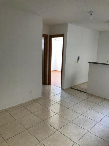 Ap de 2 quartos 1250 com cond - Foto 15