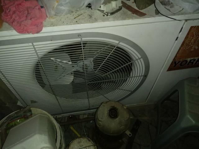 Ar Condicionado 48000 - Foto 3