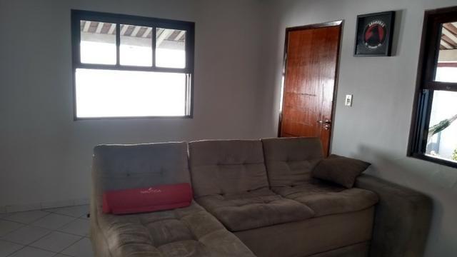 Casa com quintal em Itapuã em Excelente localização!(Veja o vídeo no Youtube!) - Foto 20