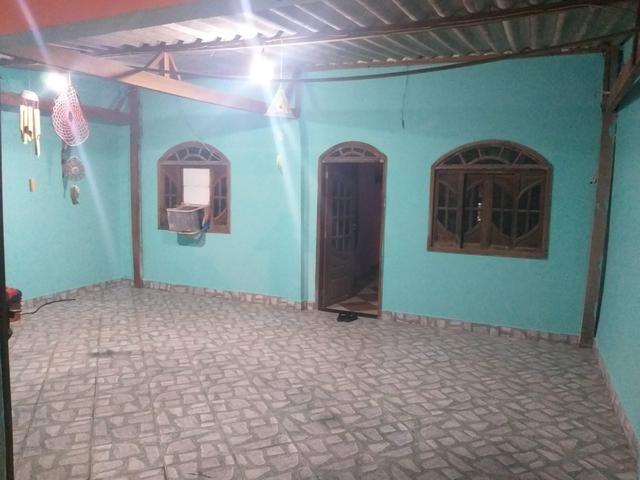 Casa em nova Iguaçu - Foto 14