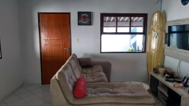 Casa com quintal em Itapuã em Excelente localização!(Veja o vídeo no Youtube!) - Foto 15