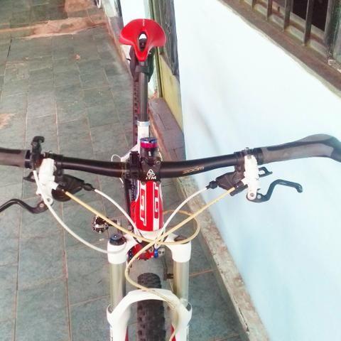Bicicleta Gt Zaskar Elite - Foto 3