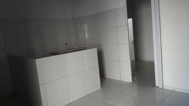 Apartamento - Alugar - Foto 8
