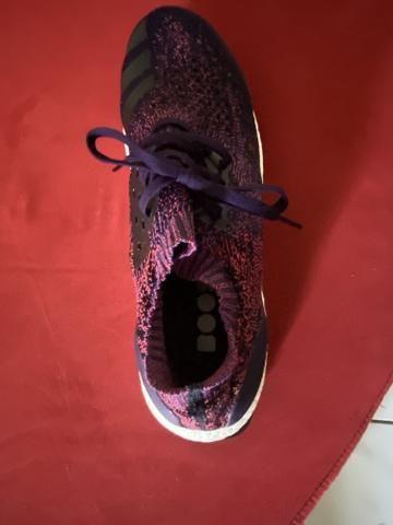 Tênis adidas ultraboost uncaged - Foto 3