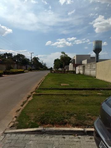 Arniqueiras QD 04 Casa 3 qts 3 suítes condomínio ao lado do park way 580mil - Foto 5