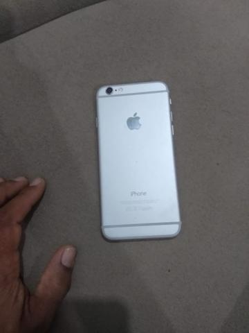 IPhone 6 64 Gb - Foto 3