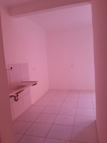 Apartamento sem burocracia apenas 01 calcao - Foto 5