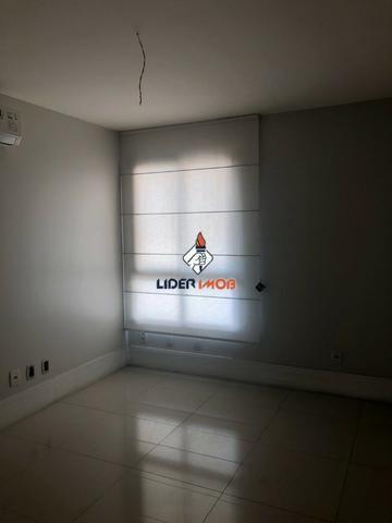 Apartamento 3/4 com Suíte para Venda no Santa Mônica - Condomínio Parc D´France - Foto 6
