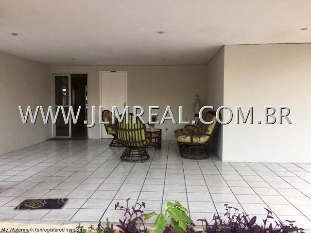 (Cod.112 - Damas) - Vendo Apartamento com 71m², 3 Quartos - Foto 4