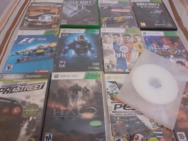 Xbox super slim desbloqueado - Foto 2