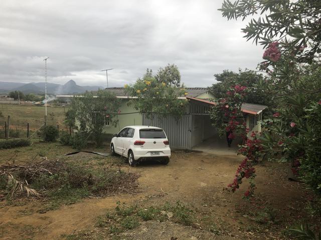 Casa em Vila progresso Cariacica - Leia Atentamente o Anuncio - Foto 2
