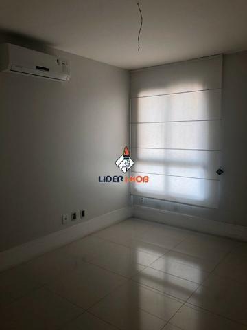 Apartamento 3/4 com Suíte para Venda no Santa Mônica - Condomínio Parc D´France