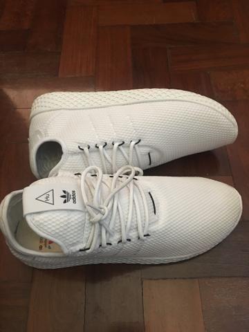 1301591a1f Tênis Adidas - Roupas e calçados - Ibirité