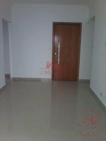 Locação de apartamento de 2 dormitórios sendo 2 suítes, varanda Gourmet c/ vista ... - Foto 11
