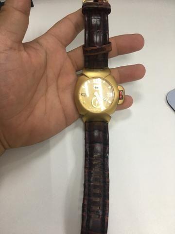 ea9bb1c3e2a7d Relógio roxhound cooper quiksilver - Bijouterias, relógios e ...