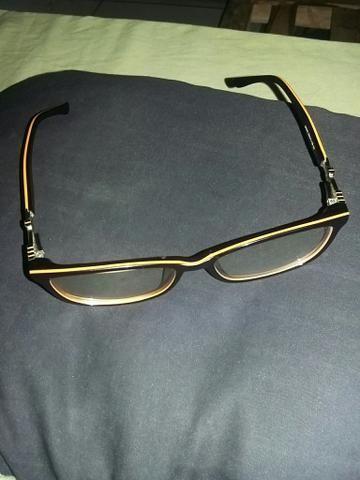 Óculos de descanso - Bijouterias, relógios e acessórios - Una, Belém ... c5bf160168