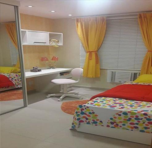 Apartamento Alto Padrão com 4 quartos - Foto 7
