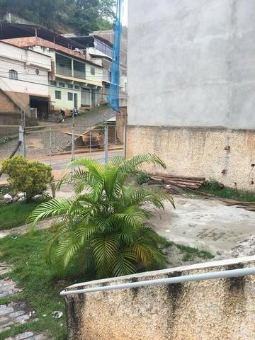 Galpão de 400m² no São Jacinto - Foto 15