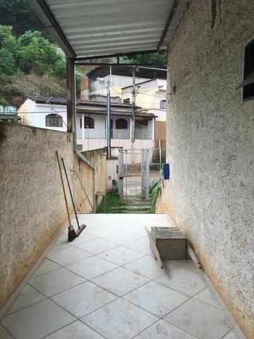 Galpão de 400m² no São Jacinto - Foto 16
