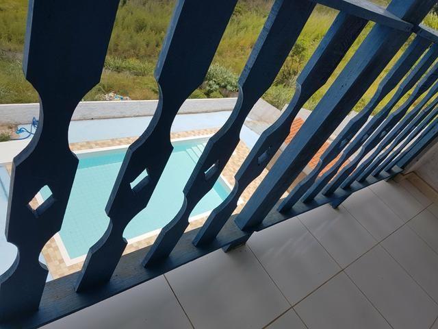 PROMOÇÃO: Granja no Bairro Novo Horizonte - Foto 10