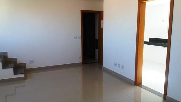 EXCELENTE COBERTURA COM ELEVADOR NO SERRANO!!! - Foto 8